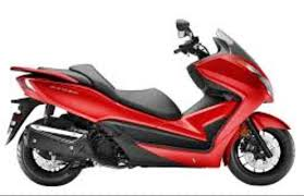 2018 honda 125.  125 2018 honda forza 125 specs price and reviews on honda