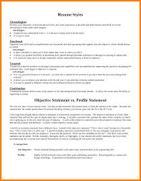 Work Objective Resume 24 Job Resumes Objective Writing A Memo Resume Objectives Customer 13