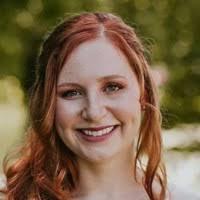 Emmie Harcourt - Grants Coordinator - The Food Bank for Central & Northeast  Missouri | LinkedIn