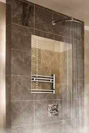 led bathroom mirrors led mirrors uk bathroom sensor led mirror 149 99