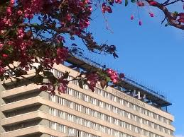 Hotel <b>University</b> in Moscow - Room Deals, Photos & Reviews