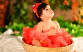 cute baby photos for deskand mobile