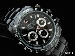 good things where dads united should you buy quartz mens watches
