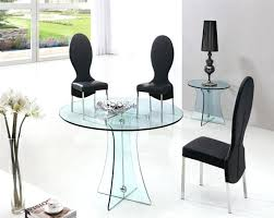 full size of dining table glass top singapore study and chairs for round kitchen gorgeous