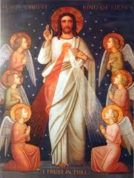 Résultats de recherche d'images pour «divine mercy»