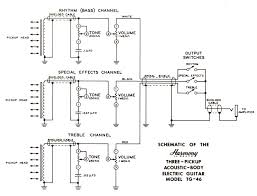 harmony wiring diagram simple wiring diagram harmony guitars 02815 electric wiring diagram wiring diagram library electrical wiring diagrams for dummies harmony wiring diagram