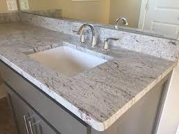bathroom countertops works by luxury countertops