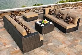 Niko Club Chair 3piece Set By Sirio™  Backyard  Pinterest Niko Outdoor Furniture