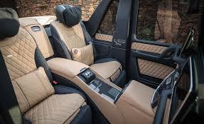 2018 maybach landaulet. wonderful 2018 2018 mercedes maybach g650 landaulet interior seats rear dash photo 33 of  52 and maybach landaulet d