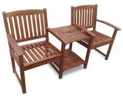 garden bench and seat pads best wood for outdoor bench hardwood garden chairs wood garden
