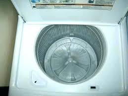 washer with agitator vs no agitator.  Agitator Washer With Agitator Washing Machine Not Working  No Drum  In Washer With Agitator Vs No F