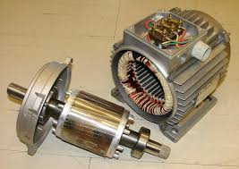 first electric motor invented by michael faraday. Prop Youtube Think! First Electric Motor Invented By Michael Faraday . O