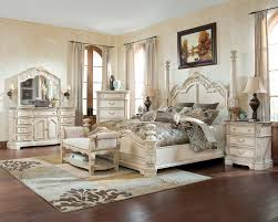 Liberty Furniture Bedroom Sets Windy Hill Queen Bedroom Set