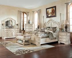 Liberty Furniture Bedroom Sets Windy Hill Queen Bedroom Set
