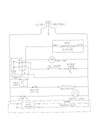 electrolux 2100 wiring diagram help images 1000 x 750 jpeg 104kb ice maker parts diagram wiring diagram photos for help your working