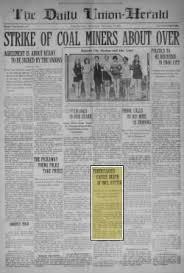 Priscilla Pierce Rutter 1927 Ohio Death - Newspapers.com