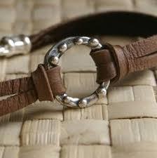 65 Best <b>Collar</b> Inspiration images | <b>Leather dog</b> collars, <b>Dogs</b>, <b>Dog</b> ...