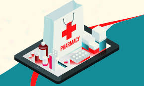 How Online Pharmacies Are Now Rushing To Pace Up Growth - 3Meds.com -  3Meds.com