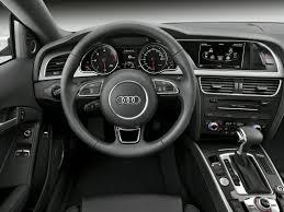 audi a5 2015 interior. 2015 audi a5 coupe hatchback 20t premium 2dr all wheel drive quattro interior a