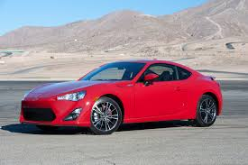 2018 scion cars. wonderful cars and 2018 scion cars