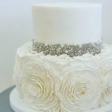 Wedding Cakes Fluffy Thoughts Cakes Mclean Va And Washington Dc