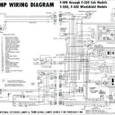 golf 4 abs wiring diagram save wiring diagram for wabco abs new wabco abs ecu wiring diagram golf 4 abs wiring diagram new wiring diagram for wabco abs best ac ace wiring diagram