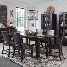 Echelon Fine Home 47 s Furniture Stores 1404 W Main St