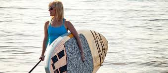 Announcing SUP Yoga Classes – Barrie | Northern SUP – Barrie ...