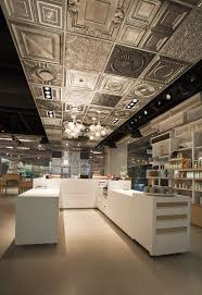 Full Size of Tile Ideas:architectural Ceilings Metal Backsplashes For  Kitchens Tin Ceiling Panels Tin Large Size of Tile Ideas:architectural  Ceilings Metal ...