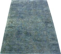 over dyed rugs over dyed and oriental rugs handmade rugs over dyed vintage rugs nz