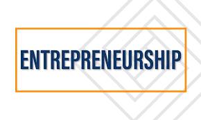 Hasil gambar untuk entrepreneurship