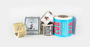 custom labeling stickers custom labeling stickers rome fontanacountryinn com