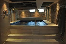 Basement Pool Bathroom Wine Cellar Laundry Media Room