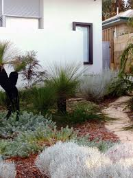 Small Picture No water gardens WILD ABOUT GARDENS Garden Design Perth WA