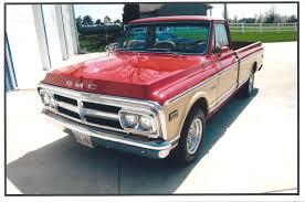 1969 Gmc Truck 1969 Gmc Pickup Get Domain Pictures Getdomainvidscom