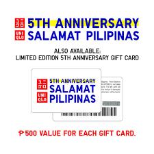 groupon gift card balance photo 1