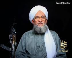 Image result for ayman al-zawahiri