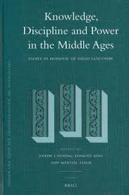college application topics about middle ages essay the middle ages are a period of european history from around 476 a d to 1453 a d when society and culture declined