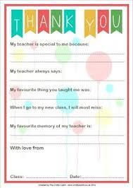 best teacher appreciation images teacher  1088 best teacher appreciation images teacher appreciation teacher appreciation gifts and teacher gifts