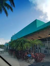 The Chart House Fort Lauderdale Chart House Is Closed Picture Of Chart House Restaurant