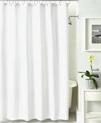 stall curtain table fascinating average shower curtain size length rods normal pertaining to measurements 809 x
