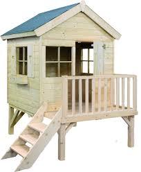 Liste 2012 Petites Cabanes Maisons Maisonnettes Abris Chalets
