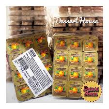 ? KẸO CAM VITAMIN C THÁI LAN... Kẹo này... - Dessert House - Cửa hàng bánh  kẹo nhập khẩu Huế