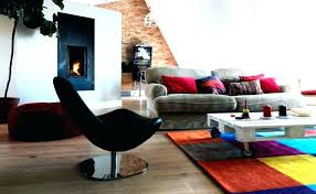 rugs las vegas furniture large size of penny mustard area rugs marvelous with empire carpet