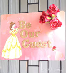 Small Picture Top 25 best Simple birthday decorations ideas on Pinterest