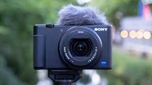 Beste YouTube-Kamera 2021: Die 14 besten Videokameras für Ihren neuen Kanal