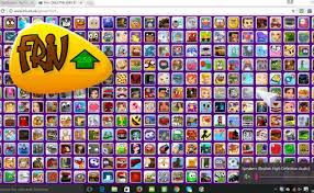 Find your best friv.com games and start playing. Friv 250 Jeux De Friv 250 En Ligne Est Votre Maison Pour Les Meilleurs Jeux Disponibles