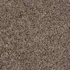 Frieze Carpet Styles