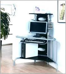 space saving desk ideas danielsantosjrcom
