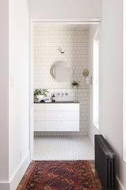 Bathroom Remodeling Brooklyn Extraordinary A WholeHouse Overhaul In Brooklyn With A HighLow Mix Remodelista